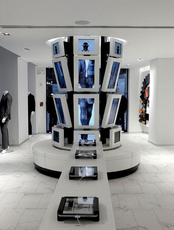 Shoe Stores Tysons Galleria