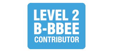 B-BBEE icon