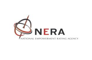 NERA logo
